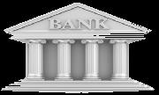 bank_0